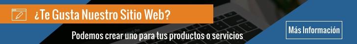 Tu Propio Sitio Web